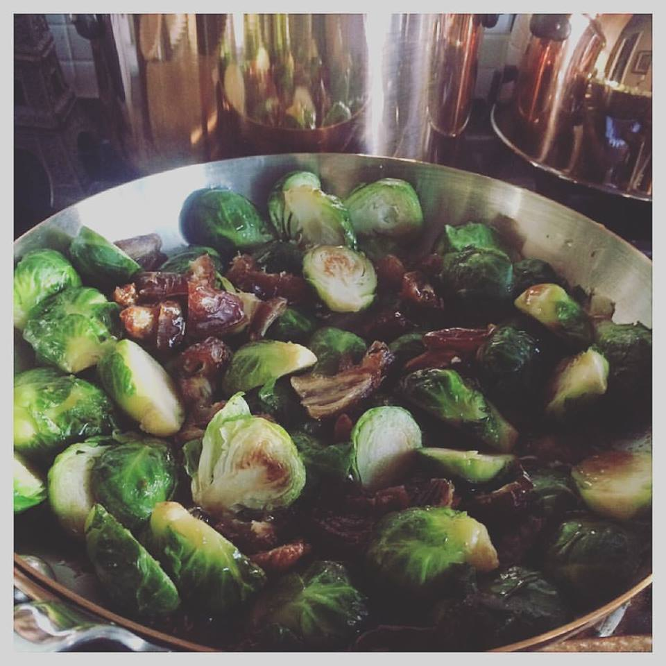 Brussel sprouts recipe.jpg